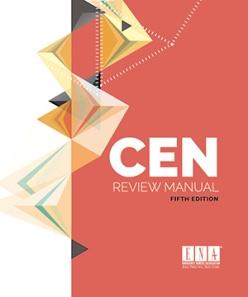 ENPC_cover_6 2018