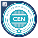 certified-emergency-nurse-cen-2